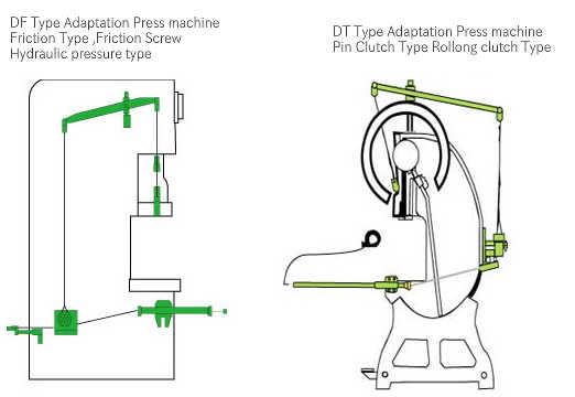 Pull-bck Safety Device|KOMORI SAFETY DEVICE CO ,LTD